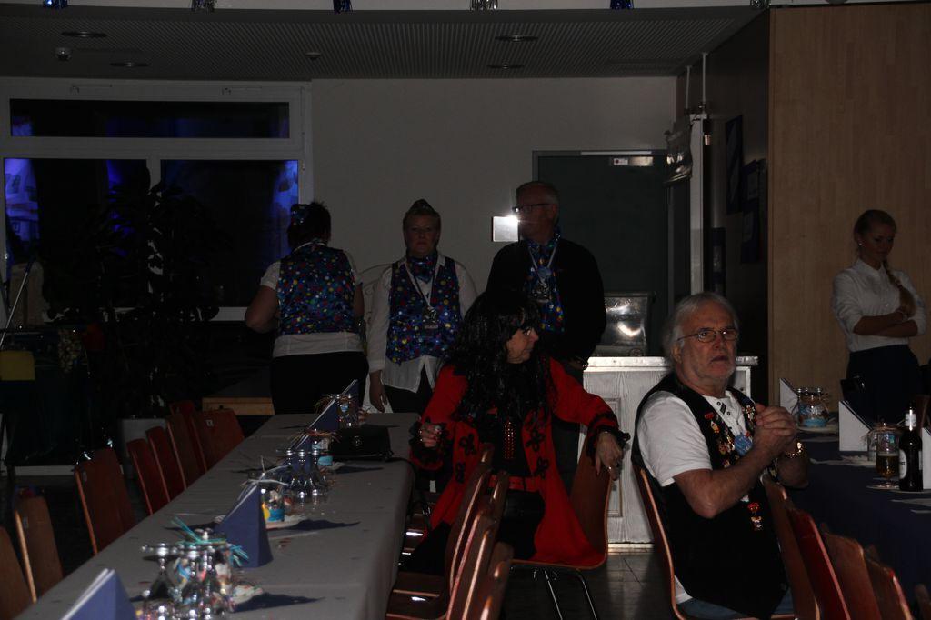 KBW Sitzung 2016.0030