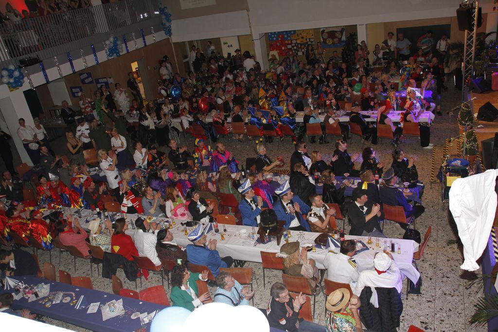 KBW Sitzung 2016.0320