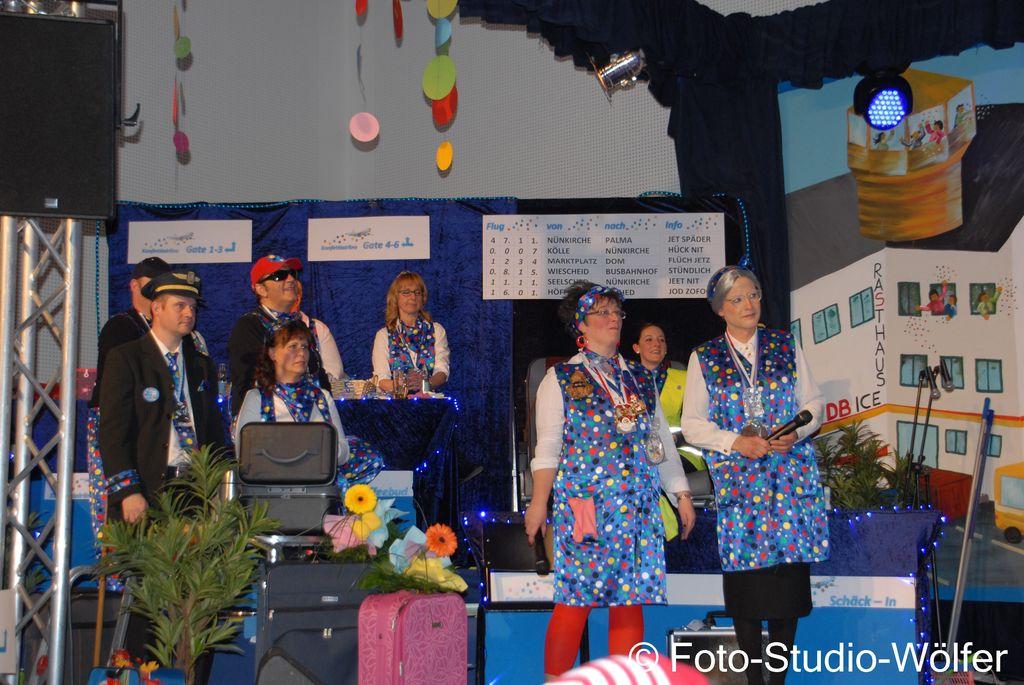 KBW Sitzung 2016.0367
