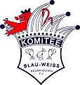 Komitee Blau-Weiss Neunkirchen e.V.