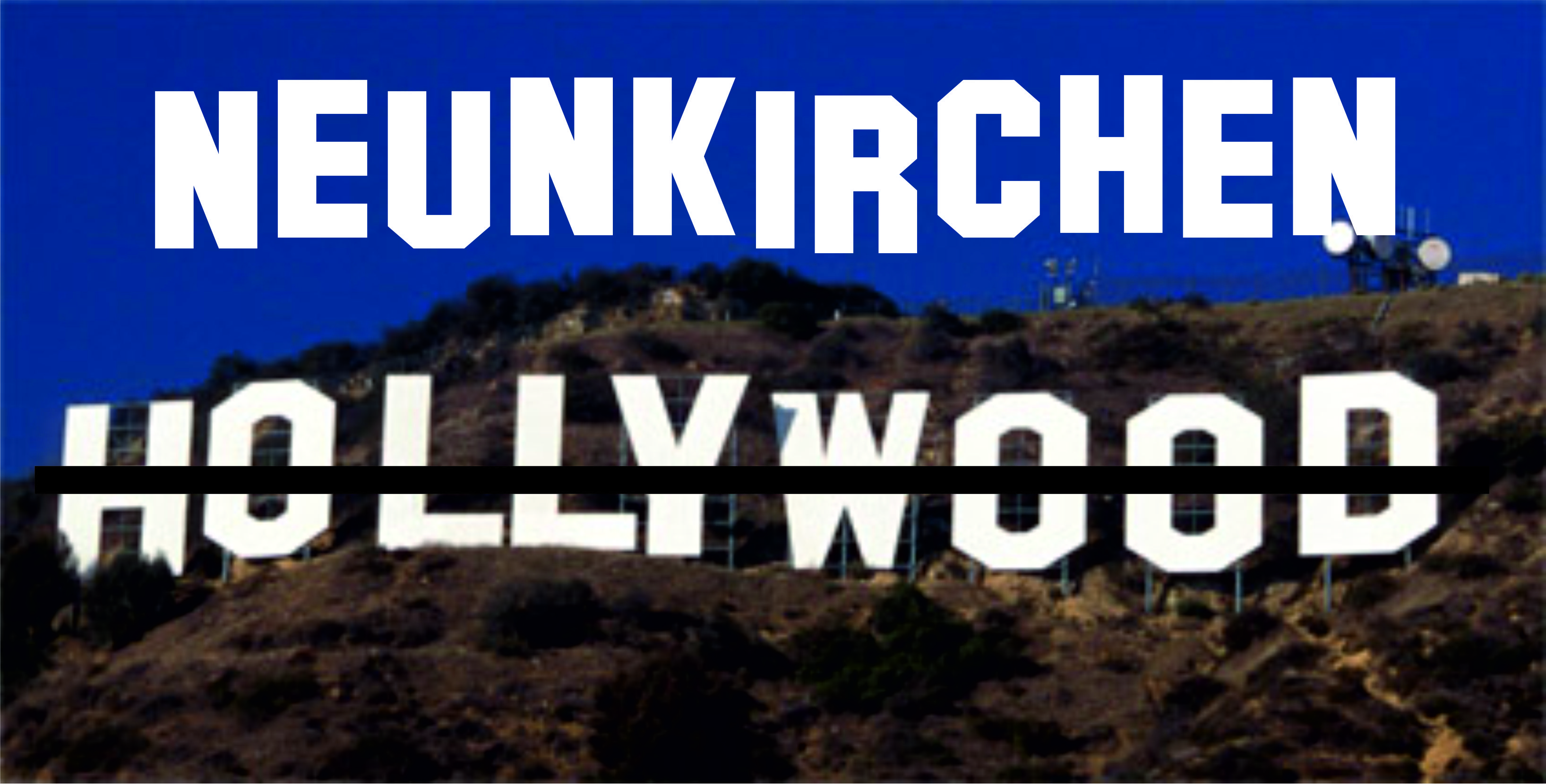 hollywood-neunkirchen